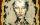 Paris Art Web - Painting - Fabien Clesse - Early Work - Study XIV
