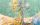Paris Art Web - Painting - Fabien Clesse - Early Work - Study XI