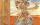 Paris Art Web - Painting - Fabien Clesse - Early Work - Reader