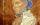 Paris Art Web - Painting - Fabien Clesse - Early Work - Le Froid