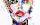 Paris Art Web - Painting - Pinar Du Pre - Snapshots - Torusa